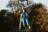 2013-09-29_skydive_cpi_1181