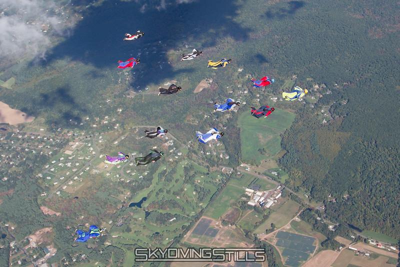 2013-09-28_skydive_cpi_1044