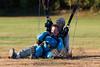 2013-09-29_skydive_cpi_1189