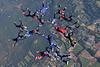 2013-09-29_skydive_cpi_0793