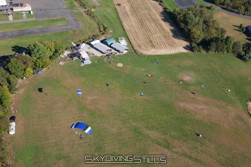 2013-09-29_skydive_cpi_0896