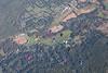 2013-09-28_skydive_cpi_1384