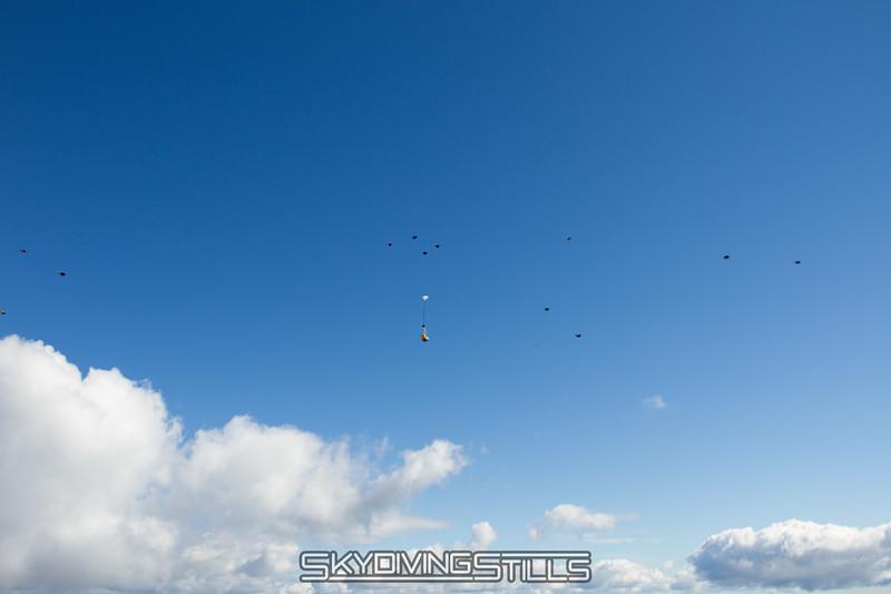 2013-09-28_skydive_cpi_1091