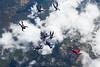2013-09-29_skydive_cpi_0330