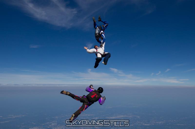 2013-09-07_skydive_cpi_0171
