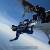 2013-09-07_skydive_cpi_0314