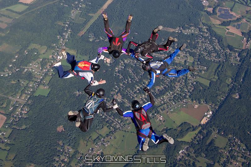 2013-09-07_skydive_cpi_0073