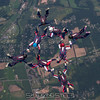 2013-09-07_skydive_cpi_0724