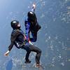 2013-09-07_skydive_cpi_0453