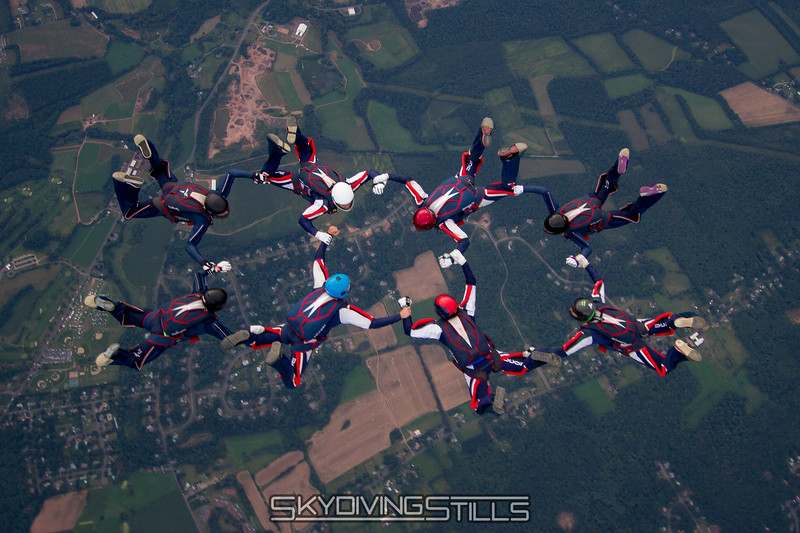 2013-09-07_skydive_cpi_0704