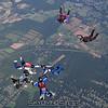 2013-09-07_skydive_cpi_0064