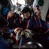 2013-09-07_skydive_cpi_0623
