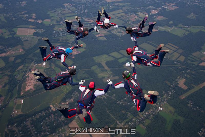 2013-09-07_skydive_cpi_0740