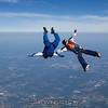 2013-09-07_skydive_cpi_0031