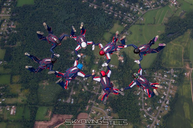 2013-09-07_skydive_cpi_0769
