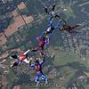 2013-09-07_skydive_cpi_0357