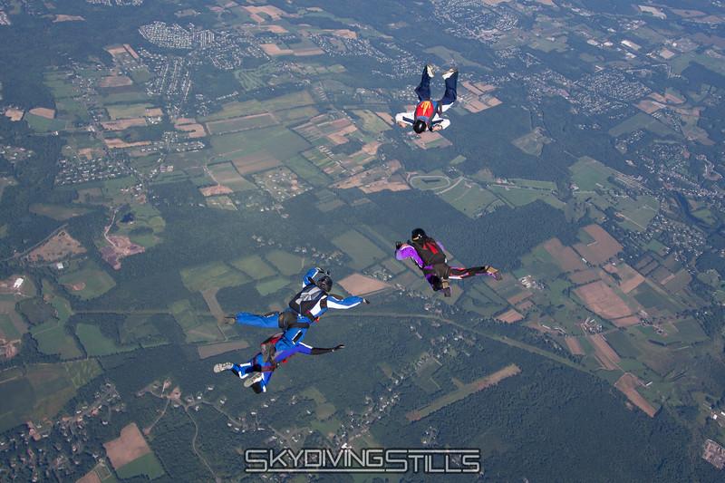 2013-09-07_skydive_cpi_0046