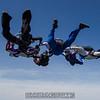2013-09-07_skydive_cpi_0405