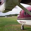 New pilot Pico (de Gallo?).