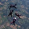 2013-09-07_skydive_cpi_0469