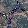 2013-09-07_skydive_cpi_0372