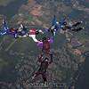 2013-09-07_skydive_cpi_0186
