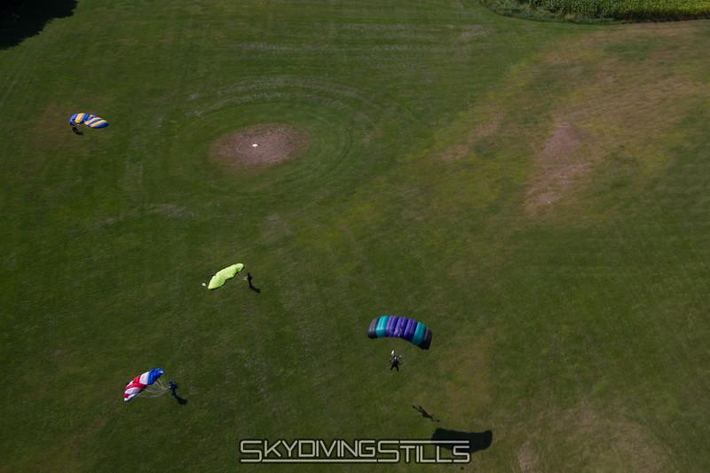 2013-09-07_skydive_cpi_0278