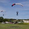 2013-09-07_skydive_cpi_0590