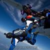 2013-09-07_skydive_cpi_0166