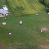 2013-09-07_skydive_cpi_0847