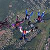2013-09-07_skydive_cpi_0099