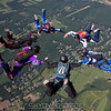 2013-09-07_skydive_cpi_0411