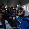 2013-09-07_skydive_cpi_0299