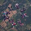 2013-09-07_skydive_cpi_0737