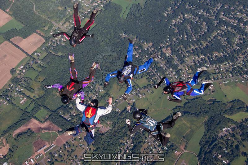 2013-09-07_skydive_cpi_0093