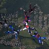 2013-09-07_skydive_cpi_0233