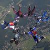 2013-09-07_skydive_cpi_0081