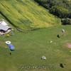 2013-09-07_skydive_cpi_0437