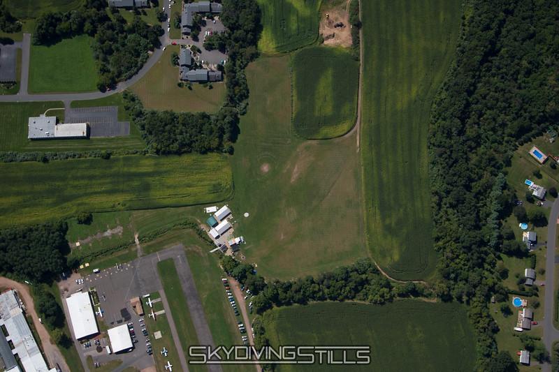 2013-09-07_skydive_cpi_0261