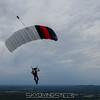 2013-09-07_skydive_cpi_0832