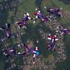 2013-09-07_skydive_cpi_0772