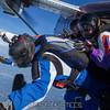 2013-09-07_skydive_cpi_0026