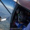 2013-09-07_skydive_cpi_0162