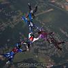 2013-09-07_skydive_cpi_0198