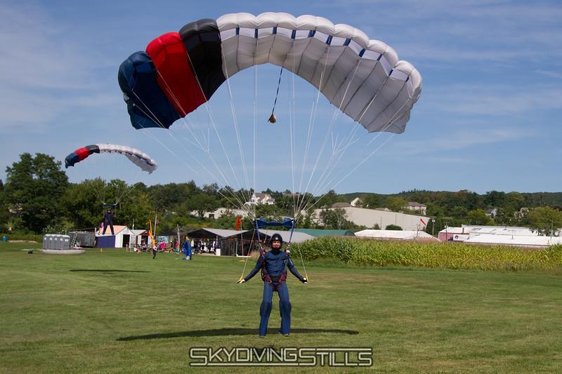 2013-09-07_skydive_cpi_0592