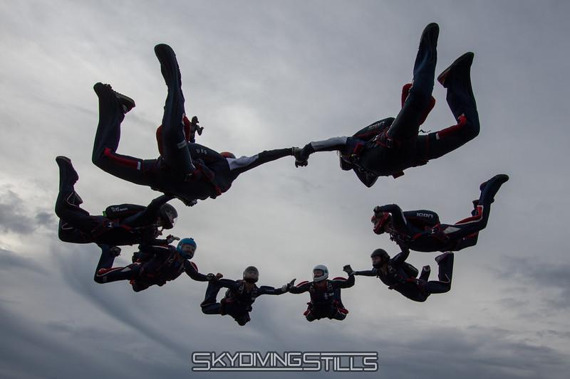 2013-09-07_skydive_cpi_0746