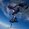 2013-09-07_skydive_cpi_0168