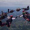 2013-09-07_skydive_cpi_0742
