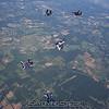 2013-09-07_skydive_cpi_0049