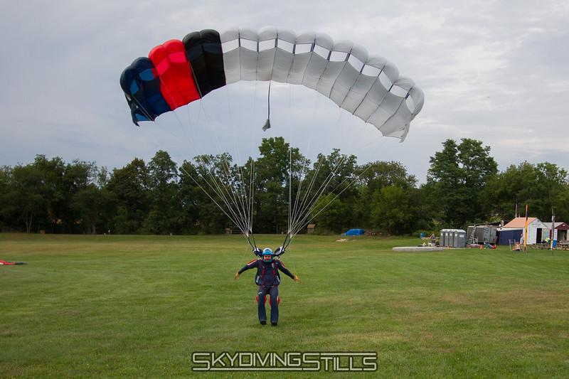 2013-09-07_skydive_cpi_0868